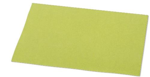 Tork Xpressnap® Serviettes extra douces pour distributeur, Citron vert