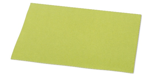 Tork Xpressnap® Extra Soft salveta za dozator boje limete