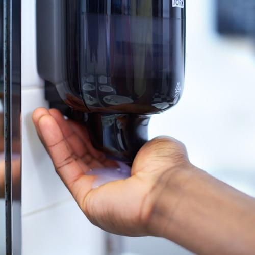 Soap_dispenser_square.jpg