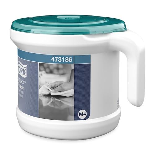 Σύστημα Reflex™ Portable Centrefeed Dispenser