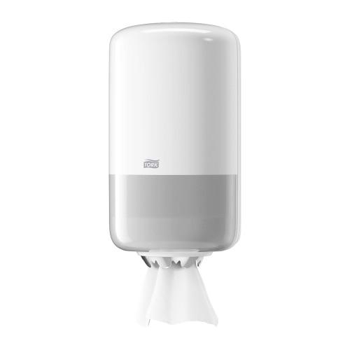 Tork®  Mini Centerfeed Dispenser
