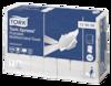 Tork Xpress® Mjuk Multifold Handduk Spolbar, H2