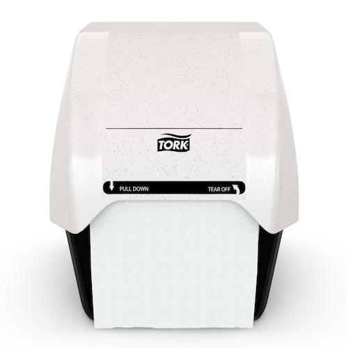 Tork RollNap Napkin Dispenser