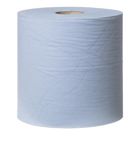 Tork nagy teljesítményű törlőpapír