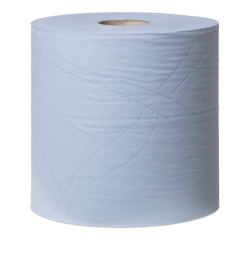 Tork Heavy-Duty papir za brisanje