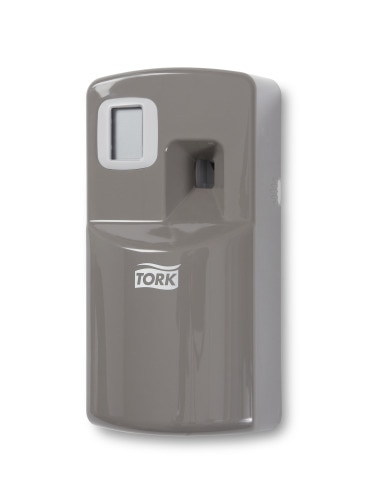 Tork Air Freshener Spray Dispenser