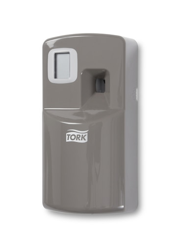 Tork Dispenser deodorante spray