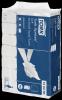 Tork Xpress® полотенца сложения Multifold мягкие