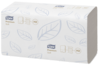 Tork Xpress® Soft Multifold kéztörlő