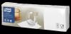 Tork LinStyle® Coctailservett Vit