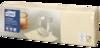 Tork LinStyle® krémszínű koktélszalvéta