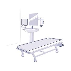 TORK_Patient-care.jpg
