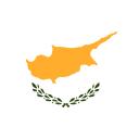 200745 - circle cyprus flag.png