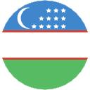 207194 - circle flag uzbekistan.png
