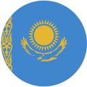 207217 - circle flag kazakhstan.png