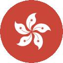 207221 - circle flag hongkong.png