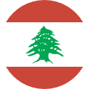 229412 - circle lebanon.png