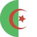 229492 - algeria circle.png
