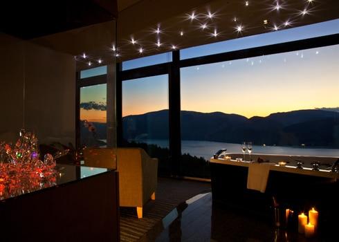 Sparkling Hills Resort 2 Rectangle.jpg