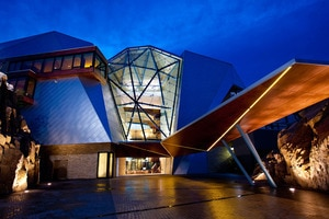 Sparkling Hills Resort 3.jpg
