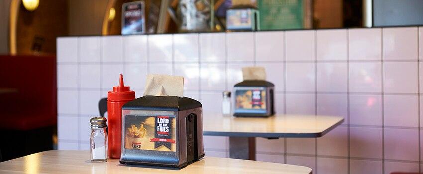 Xpressnap Lord of the Fries Original.jpg