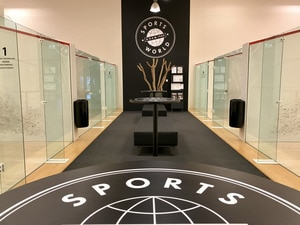 Sportsworld - squ.jpg