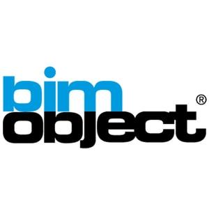 bimobject_logo2_original.jpg